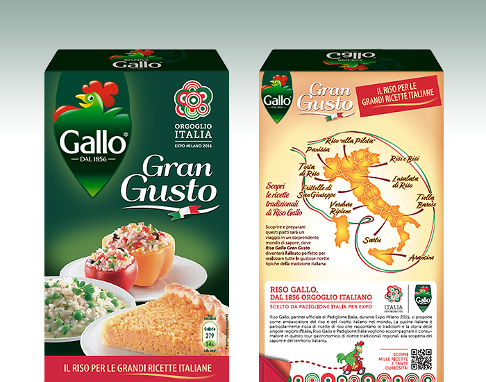 06-riso-gallo_sito_news_img_gran-gusto_pack_700x550